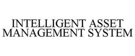 INTELLIGENT ASSET MANAGEMENT SYSTEM