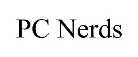 PC NERDS