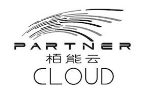 PARTNER CLOUD