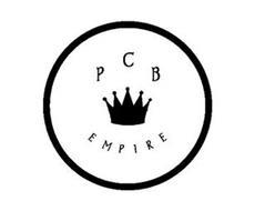 PCB EMPIRE