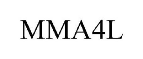 MMA4L