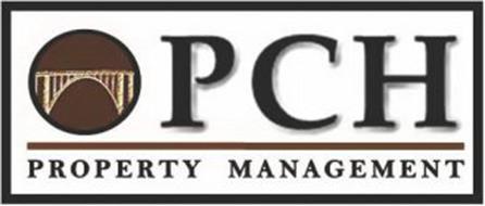 PCH PROPERTY MANAGEMENT