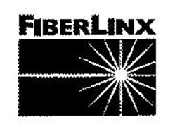 FIBERLINX
