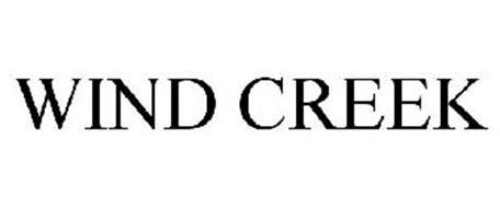 WIND CREEK