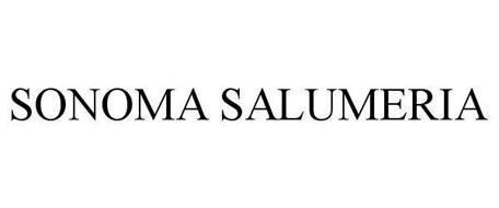 SONOMA SALUMERIA