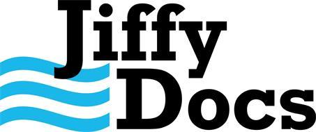 JIFFY DOCS