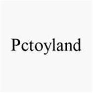 PCTOYLAND
