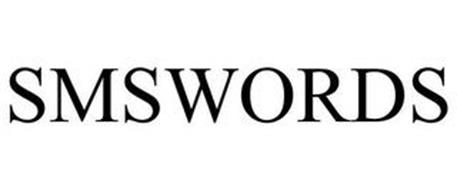 SMSWORDS