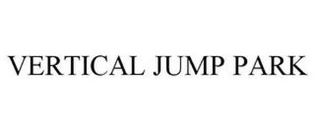 VERTICAL JUMP PARK