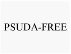 PSUDA-FREE