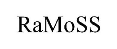 RAMOSS