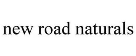 NEW ROAD NATURALS
