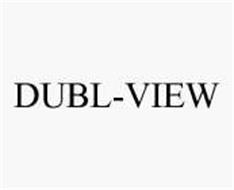 DUBL-VIEW