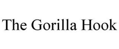 THE GORILLA HOOK
