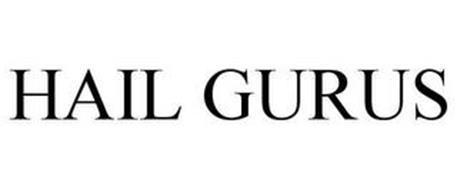 HAIL GURUS