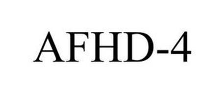 AFHD-4