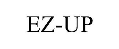 EZ-UP
