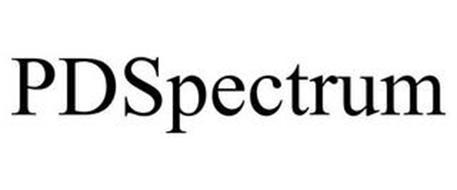 PDSPECTRUM