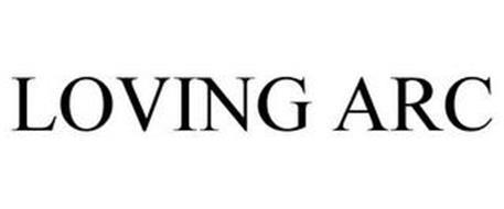 LOVING ARC