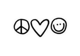 PEACE LOVE WORLD LIVE, LLC