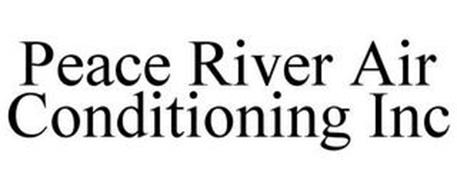 PEACE RIVER AIR CONDITIONING INC