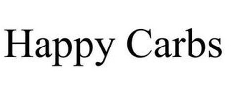 HAPPY CARBS