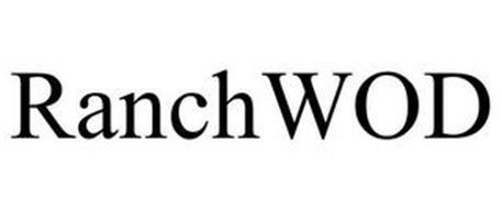 RANCHWOD