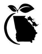Peach State Jeeps LLC