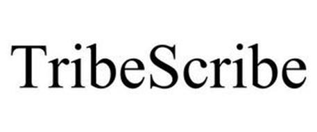 TRIBESCRIBE