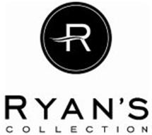 R RYAN'S COLLECTION