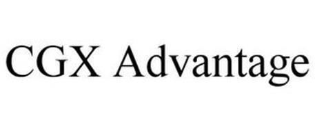 CGX ADVANTAGE