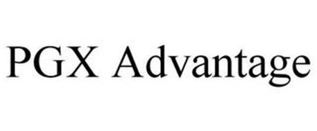 PGX ADVANTAGE