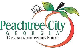 PEACHTREE CITY GEORGIA CONVENTION & VISITORS BUREAU