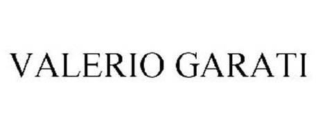 VALERIO GARATI
