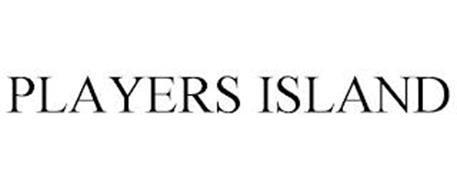 PLAYERS ISLAND