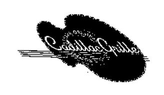 CADILLAC GRILLE NEVADA ORIGINAL SALOON & GRILLE