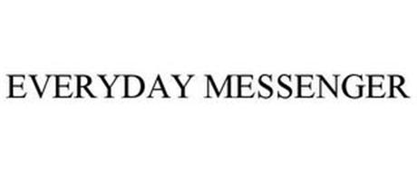 EVERYDAY MESSENGER