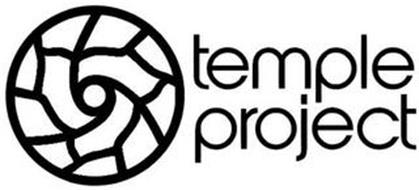 TEMPLE PROJECT