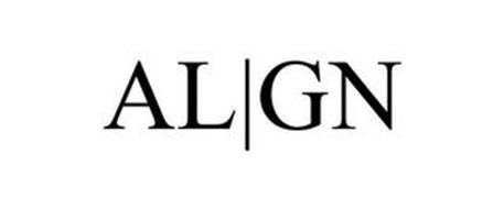 AL|GN