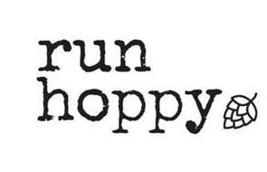 RUN HOPPY