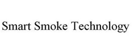 SMART SMOKE TECHNOLOGY