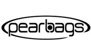 PEARLBAGS