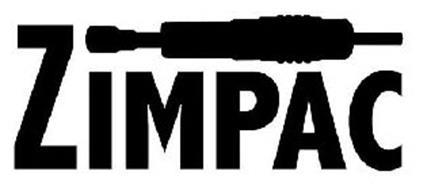 ZIMPAC