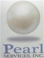 PEARL SERVICES, INC.