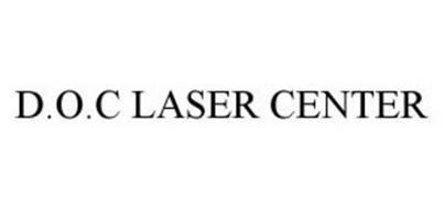 D.O.C LASER CENTER