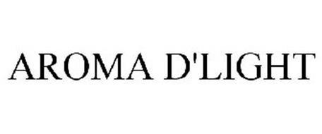 AROMA D'LIGHT