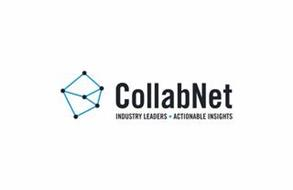 COLLABNET INDUSTRY LEADERS + ACTIONABLE INSIGHTS