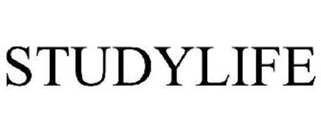 STUDYLIFE