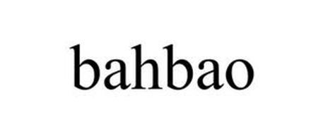 BAHBAO