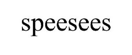 SPEESEES